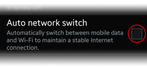 auto_network_switch_off
