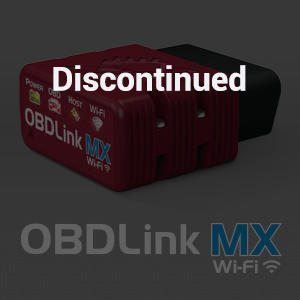 discontinued_mx_wifi