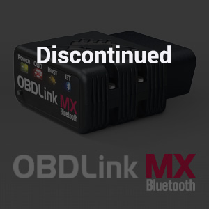 discontinued_mxbt